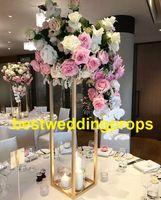 Yeni stil toptan! Düğün dekorasyon için sıcak satış hint düğün mandalalar, mandap satış hindistan, hint düğün mandap best0190 tasarımlar