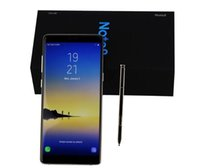 NEW Goophone Note 8 Android 7. 0 Quad Core MTK6580 1GB 8GB 6....