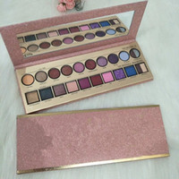 newest faced makeup palette 20colors eyeshadow palette the o...