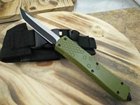 Recemmend mic honeycomb ant Hunting Folding Pocket Knife Sur...