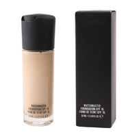 Liquid Foundation Face Concealer MATCHMASTER Foundation SPF ...