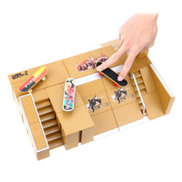 Wholesale Tech Decks - Buy Cheap Tech Decks 2019 on Sale in Bulk
