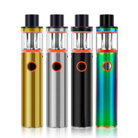 100% Original Vape Pen 22 Starter Kits 1650mah Battery 0. 3oh...