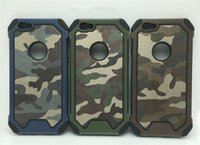 camouflage case For iPhoneX SAMSUNG S9 p9 prime TPU PC army ...