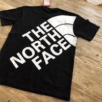 THE NORTH FACE TNF New Hot Fashion Sale Brand Clothing Men P...