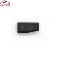 2015 Yüksek Kalite ile en iyi fiyat 10 adet / grup PCF7935AS Transponder Çip