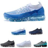 Running Shoes Mens Womens Classic Outdoor Shoes Black White ...