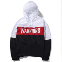 Allkpoper Kpop Felpe Bts V Giacche amare se stessi Windbreaker Bangtan Boys cappotto di inverno Comfort nuovo modo caldo