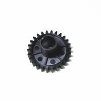 Nuevo engranaje de rodillo inferior compatible con 26T FU8-0575-000 FU80575000 para Canon iR2520 iR2525 iR2530