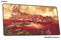 far cry mouse pad 70x40cm locrkand mousepads best gaming mou...
