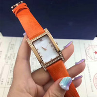 2018 Hot Sale Famous designer Watch Women Fashion Dress Watc...