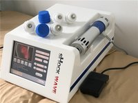 erectile dysfunction Newest extracorporeal shockwave therapy...