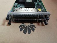 100% arbeitet für (ZTE ZXSDR B8300 8200 BPL1 FS5 CC16A CC16B FS5A 4G) (ZTE RRU R8972EM192023A TD-SCDM)