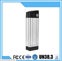 Free Shipping AU EU US 48V 16AH battery for electric bicycle...