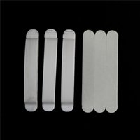 Hot Sale Plastic Cable Clip Ties Fixer Fastener Holder Finis...