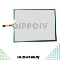 TR4-150F-05 UN UG Yeni HMI PLC dokunmatik ekran dokunmatik panel dokunmatik Endüstriyel kontrol bakım parçaları