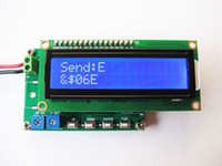 Großhandel Tp Wireless 2,4 Ghz Digital Wireless Hdcd Audio Adapter ...