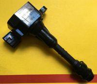 Высокое качество катушки зажигания 22448-8J115 22448-8J11C система зажигания для Nissan Teana 2.3/3.5 04-07'