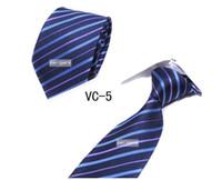 8 سم الرجال العلاقات الحرير التعادل رجل الرقبة العلاقات اليدوية الزفاف حزب بيزلي ربطة العنق النمط البريطاني العلاقات التجارية المشارب