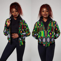African traditional ethnic dashiki vintage ethnic dashiki fa...