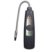 WK102 Kühler Halogen Freon-Analysator CFC HFC-Gas-Leck-Detektor R134A R410A, Kühlschrank / Auto / Klimaanlage (A / C) Leak Locator