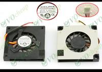 Neuer Laptop Lüfter Kühler für Asus EeePC Eee PC 700 701 900 1000 1000HA 1000HD 1000HE 1001HA 1002HA 1005HA 1200 T4506F05MP