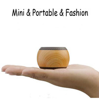 Mini Portable Wireless Bluetooth Stereo Speaker High Quality...