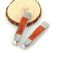 3 in 1 multifunzione rosso legno accessori per fumo accessori strumento per la sigaretta multifunzione acciaio inox con coltello