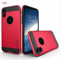 Verus Verge Case Brushed Cover For Galaxy S10 S10+ S10e S9 S...