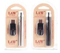 LAW Preheat Battery 350 650 900 1100mah Variable Voltage 4. 1...