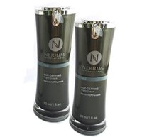 Nerium AD Cream Night Cream and Day Eye Cream 30ml Skin Care...