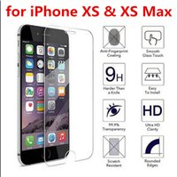 9H 0. 30mm 2. 5D Ultra HD Premium Real Tempered Glass Film Scr...