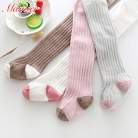 New Spring Autumn Kids Children Toddler Popular Solid color ...