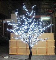 wholesale LED Cherry Blossom Tree Light 480pcs LED Bulbs 1. 5...