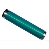 Bonne qualité du tambour compatible OPC Biz 600 pour une utilisation dans Bizhub 600/750/601/751