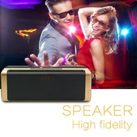 Itek Outdoors Portable Wireless Bluetooth Speaker Music Play...