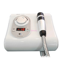 3 In 1 Korea Cryo Electroporation Beauty Facial Machine   Cr...