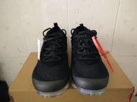 2018 Runner Sneakers Koşu Ayakkabısı AA3831-100-002