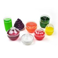 Wholesale Plastic Food Storage Containers Buy Cheap Plastic Food