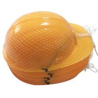 Çocuk Giydirme Yumuşak Plastik Inşaat Sert Şapkalar Aksesuar Çocuklar Için Yapı Inşaat Temalı Komik Parti Iyilik Oyuncaklar Şapka WX9-466