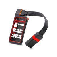 X431 Diagun IV ile Wifi Bluetooth Tam Sistem Teşhis Aracı Otomotiv Tarayıcı Ücretsiz Güncelleme Çevrimiçi