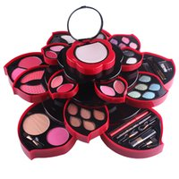 Pigmentation Eye Shadow Powder Makeup EyeShadow Powder for W...