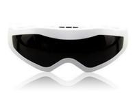 Elitzia ET828 Магнитный протектор для глаз с визуальными линзами для глаз Relax