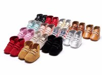 Wholesale 50 pairs lot New Fashion high heel Boots 14 colors...