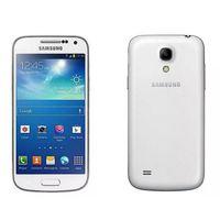 Yenilenmiş Orijinal Samsung Galaxy S4 Mini i9195 4G LTE Unlocked Cep Telefonu 4.3 inç 1.5 GB RAM 8 GB ROM 8MP Çift Çekirdekli Smartphone