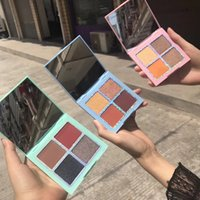 Kylie Jenner the Kylie Kourt x eyeshadow eyeshadow palette b...