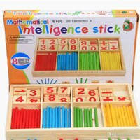 Teach Beginners The Mathematical Race Association Wooden Lea...