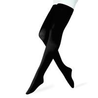 Calzini a compressione Varcoh per donna Uomo - Migliori calze di supporto mediche, infermieristiche, edema, diabetico, vene varicose, maternità, volo di viaggio