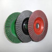 Кальцинированный алюминиевый диск