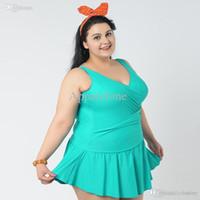2019 Big Fat Girl Xl New Swimsuit Fashion Sexy Swimwear Bikinis